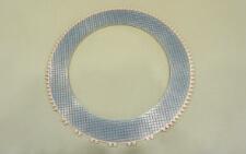 Sinter Plate