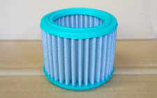Suction Air Filter